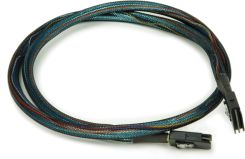 3ware Kabel Multi-lane Internal (SFF-8087 0.5M)