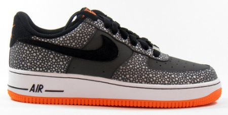 Nike Buty  Air Force 1 Low