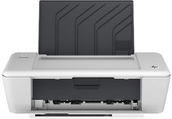 HP DESKJET 1015 INK ADVANTAGE (B2G79C)