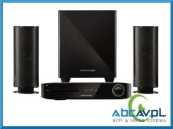 Harman Kardon BDS 480 2.1