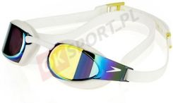 Speedo Fastskin3 Elite Mirror