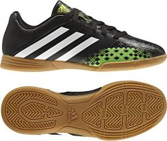 Adidas Predator Lz In Junior Q21687