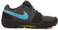 Nike Buty Sportowe  Air Alder Low - Outdoor