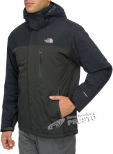 The North Face Kurtka Zimowa Męska Plasma Thermal