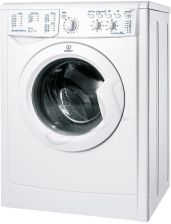 Indesit IWSC 50851 C ECO (PL) - 0