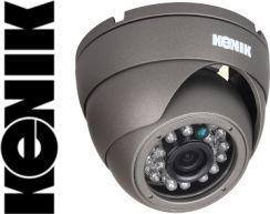 http://image.ceneo.pl/data/products/26808283/f-kamera-kopulkowa-kenik-guard-kg-g1410-700-linii-2-8mm-szeroki-kat.jpg?=5fea7