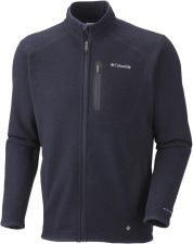 Bluza Męska Columbia Altitude Aspect Full Zip