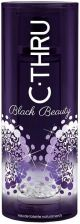 C-THRU Black Beauty Woda Toaletowa 50 ml