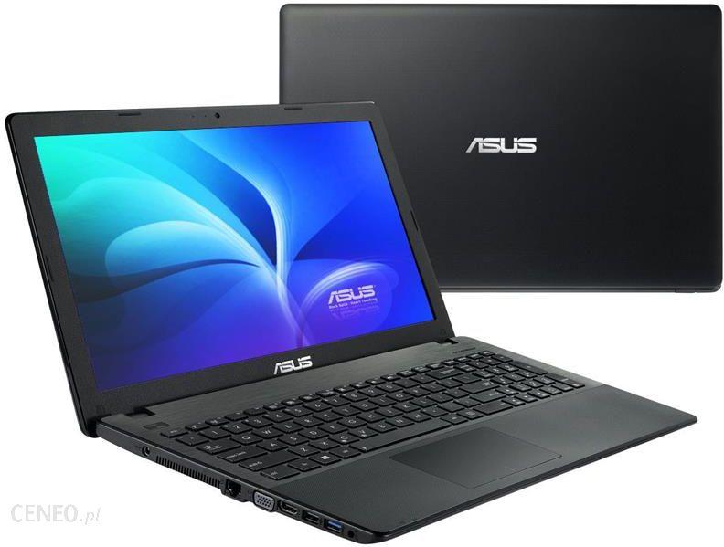 ASUS X551Ca-Sx029D