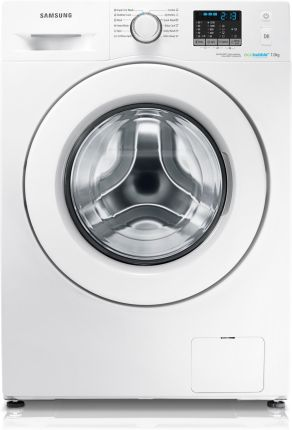 Samsung Eco Bubble WF70F5E0W2W