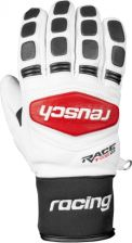 Reusch Race Tec 13 Super Training - 9,5