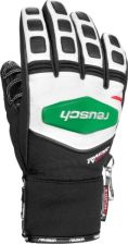 Reusch Training R-Tex® Xt Junior - Zielony - 5,5