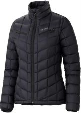 Marmot Wm's Safire Jacket (W14) Black M