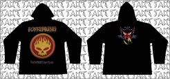 Bluza THE OFFSPRING Conspiracy Of One GD