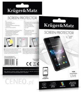 Kruger Matz 2193_20131023121057