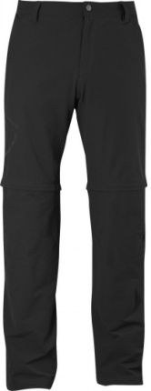 Salomon Cosmic Zip Off Pant