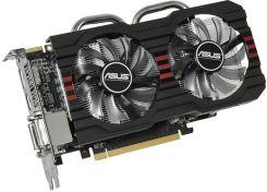 Gigabyte Radeon R7 260X OC (R7260X-DC2OC-2GD5)