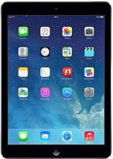 Apple iPad Air 16GB Wi-Fi Space Gray (MD785FD/A) - zdjęcie 1