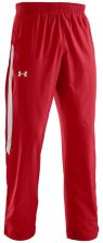 Spodnie sportowe UNDER ARMOUR HEATGEAR UNDENIABLE II