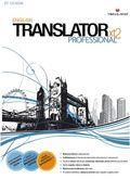 Techland Sp. z o.o. English Translator XT2 Professional