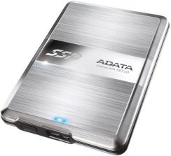 A-DATA Dash Drive Elite SSD128GB SATA3/USB3.0 (ASE720-128GU3-CTI)