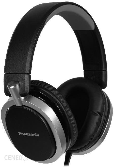 Panasonic RP-HX550E-K