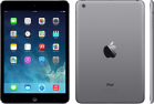 Apple iPad Mini 16Gb Wifi Szary (MF432FD/A) - zdjęcie 1