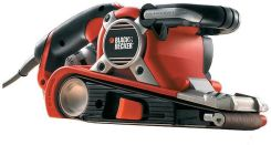 Black&Decker KA89EK