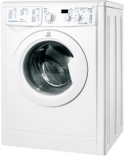 Indesit IWD 71051 C ECO PL - 0