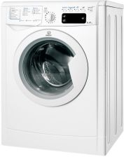 Indesit IWE 61251 BE CO PL - 0
