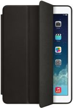 APPLE IPAD AIR SMART CASE CZARNY (MF051zM/A)