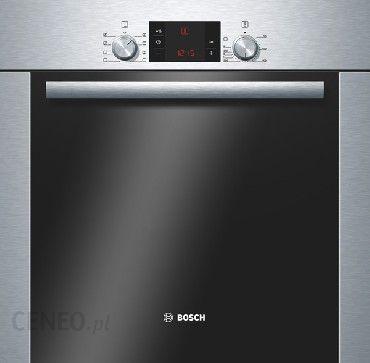 Bosch HBA 23B251E