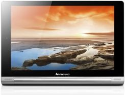 Lenovo IdeaTab Yoga B8000 16GB (59-388036)