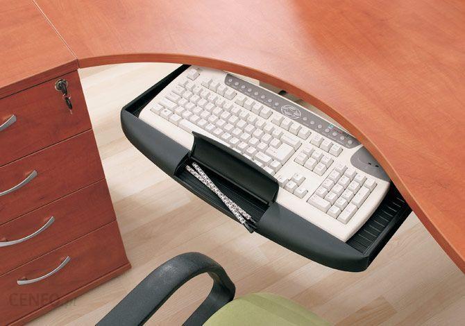 Półka pod klawiaturę WPK-1
