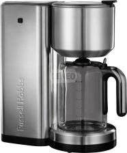Russell Hobbs Allure 14741