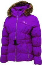Dare 2b Wondrous Jacket, 5 - 6, Violet
