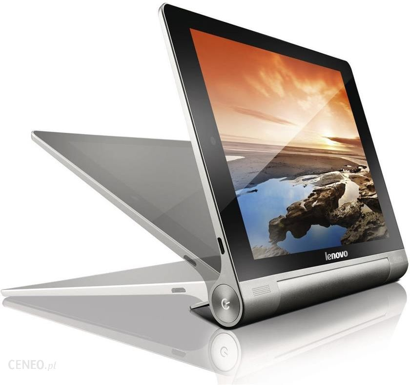 Lenovo Ideatab Yoga B6000 16Gb 3G (59-388132)