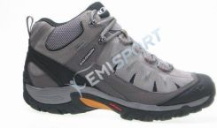 SALOMON EXIT 2 PEAK MID GORE-TEX 112097