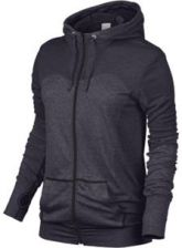 Bluza DRI-FIT KNIT HOODY