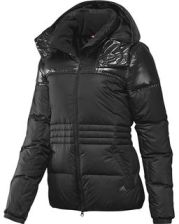 KURTKA J Down Jacket W52884