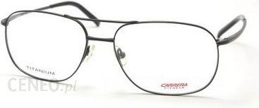 Okulary Korekcyjne Carrera 7368 003