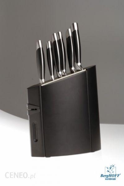 Berghoff unico komplet noży 8 el 1308029