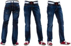DENIM REPUBLIC 3736