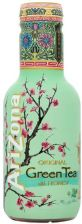 ARIzONA 500ml Green tea with Honey zielona herbata z miodem
