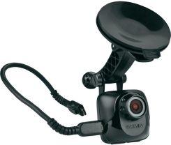 Garmin GPS GDR 20