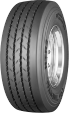 Continental Htr2 385/65R22,5 160/158K