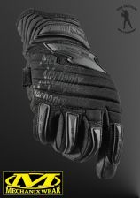 Mechanix Wear The M-Pact Glove Covert