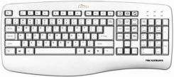 MediaTech MT135W Fine Keyboard