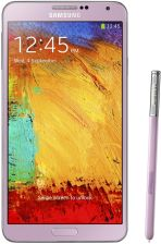 Samsung Galaxy Note 3 N9005 32GB Różowy