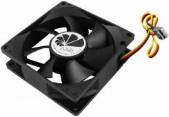 AAB Cooling Fan 8 (FAN007)